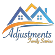 Adjustment family services